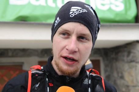 Zimními mistry ČR v horském maratonu jsou Žákovský a Macurová