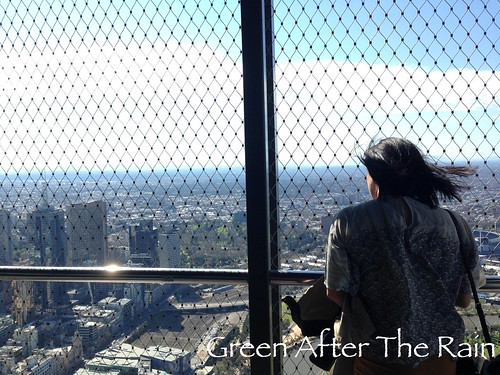 150913b Eureka Skydeck 88 _12 _TH
