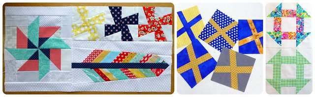 Bee Blocks Jan16