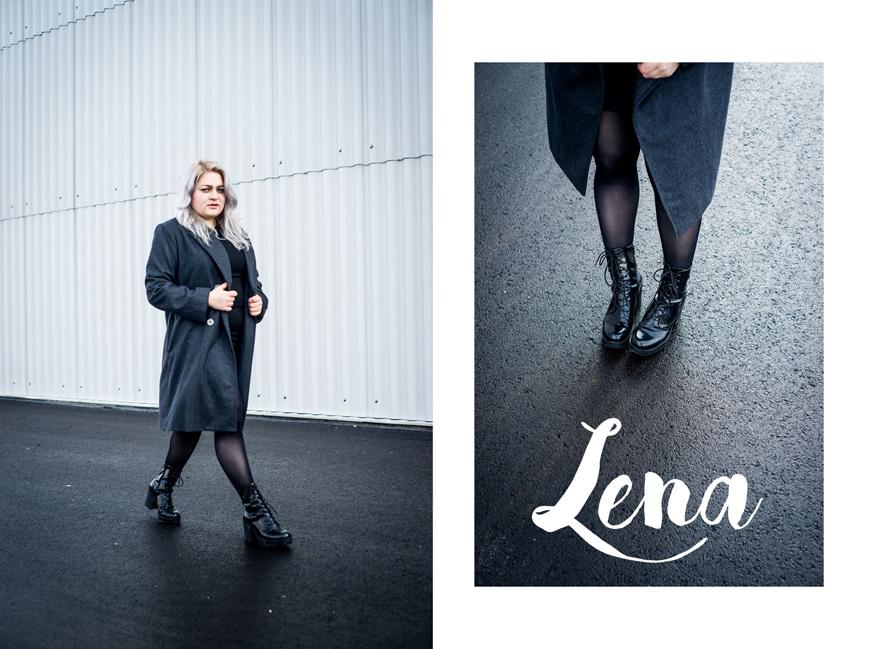 Lena_bearbeitet_870