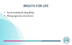 BreathForLife_PowerPointSlides_Template_4