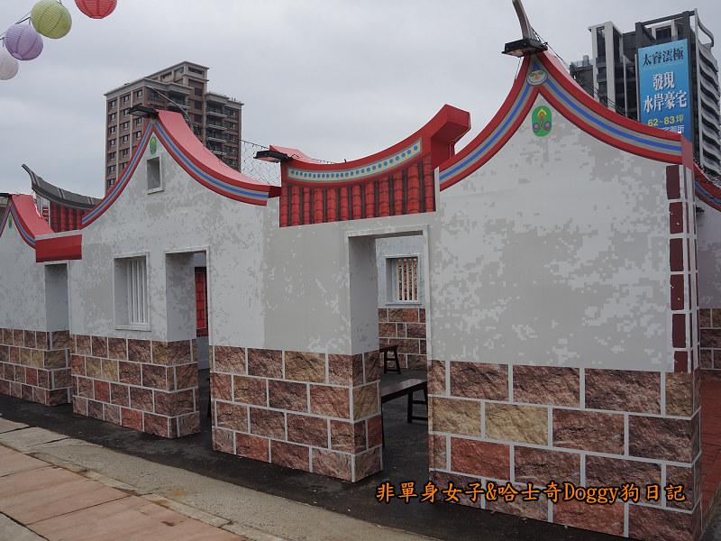 2016桃園台灣燈會14