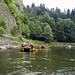 <p><a href=&quot;http://www.flickr.com/people/ciddi/&quot;>Ciddi Biri</a> posted a photo:</p>&#xA;&#xA;<p><a href=&quot;http://www.flickr.com/photos/ciddi/24899130136/&quot; title=&quot;Pieniny Mountains- Dunajec River - Polska&quot;><img src=&quot;http://farm2.staticflickr.com/1508/24899130136_3a2d60e537_m.jpg&quot; width=&quot;240&quot; height=&quot;180&quot; alt=&quot;Pieniny Mountains- Dunajec River - Polska&quot; /></a></p>&#xA;&#xA;<p>Pieniny Mountains- Dunajec River - Polska</p>
