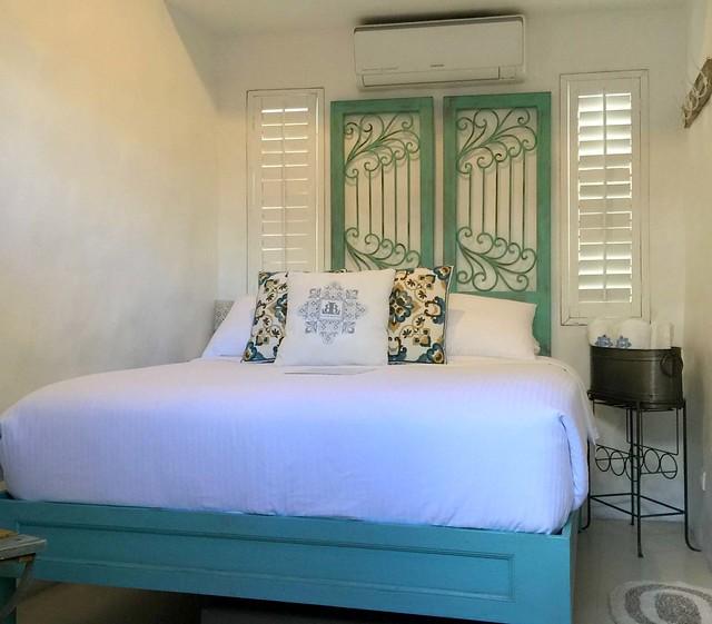 Lugar Bonito Hotel Boracay