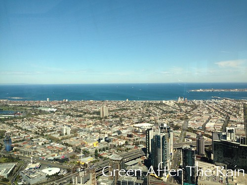 150913b Eureka Skydeck 88 _31 _TH