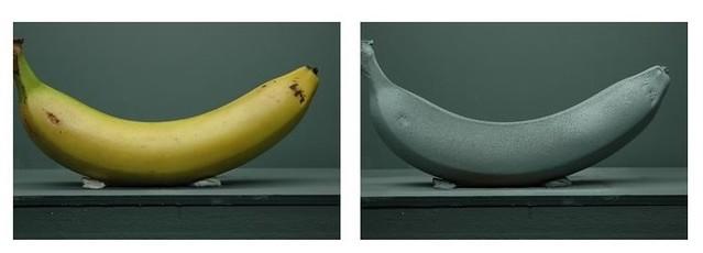 banana2aZ