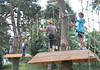 sport decouverte accro branches 2