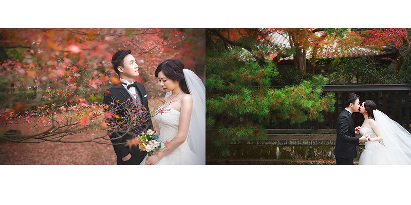 京都婚紗_0013
