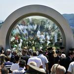 Spomenik Lederer 100815
