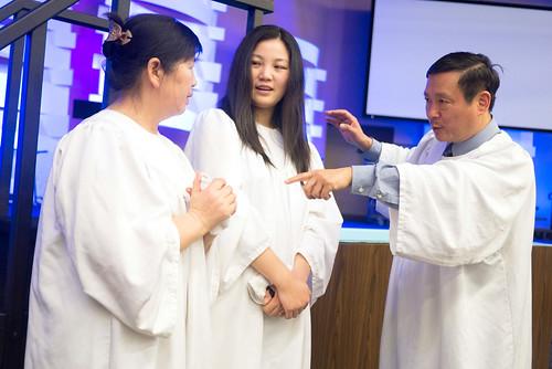 baptist13