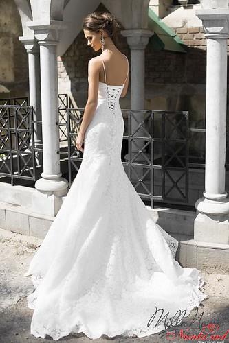 Salon de Mariaj Cocos-Tot luxul și eleganța modei de nuntă într-un singur loc! > SARA