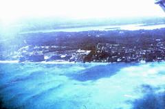 Bahamas 1989 (759 Paradise Island)