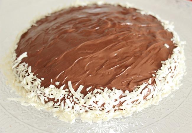 gateau_surprise_de_paques_zebra_cake_blog_patisserie_la_rochelle_21