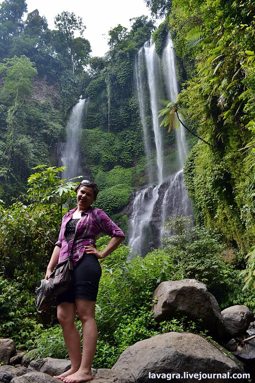 waterfalls07
