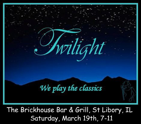 Twilight 3-19-16