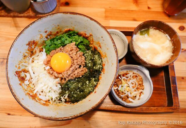 まぜ麺マホロバ-34