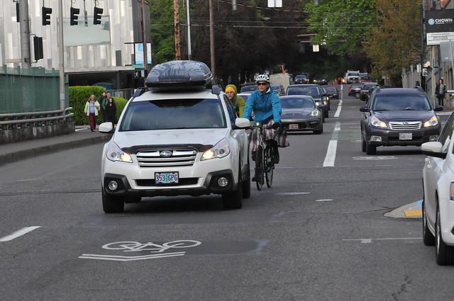 NW Portland Week - Day 5-6.jpg