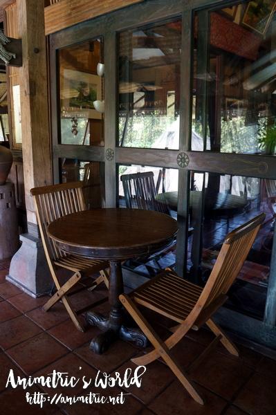 Abe's Farm Pampanga