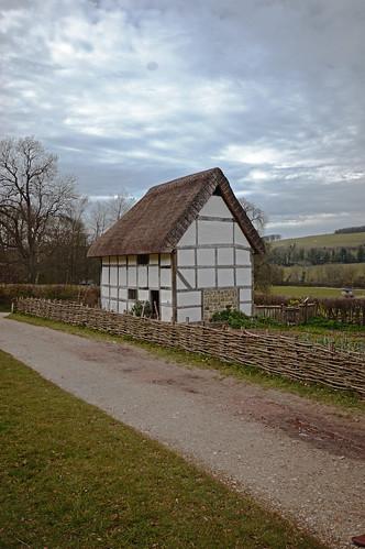 Poplar Cottage 2