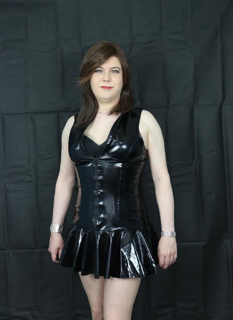 Madame Online - Teen Clothing & Women Fashion Clothing