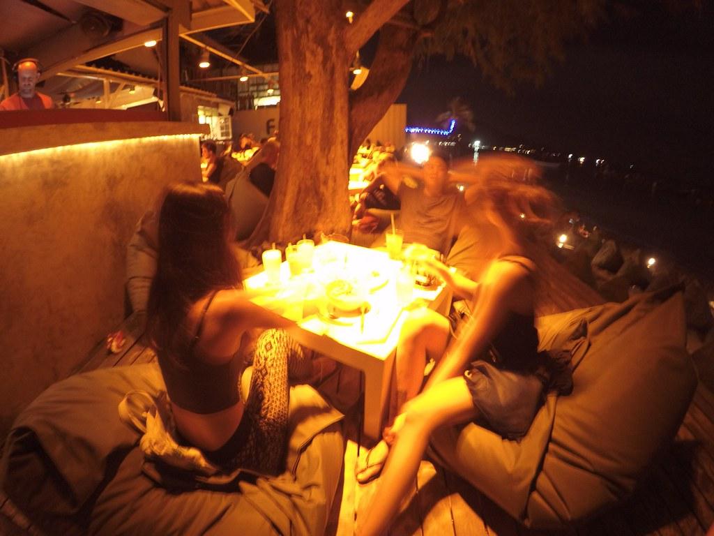 Fizz Lounge Bar 2
