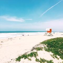 Beach days ahead :blush: Happy Wednesday!