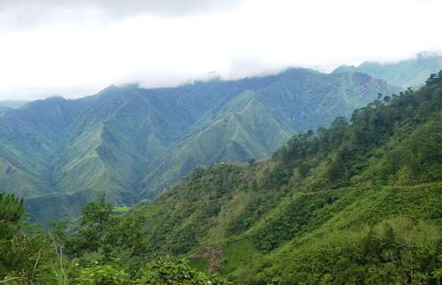 P16-Luzon-Mayoyao-Banaue-route (49)