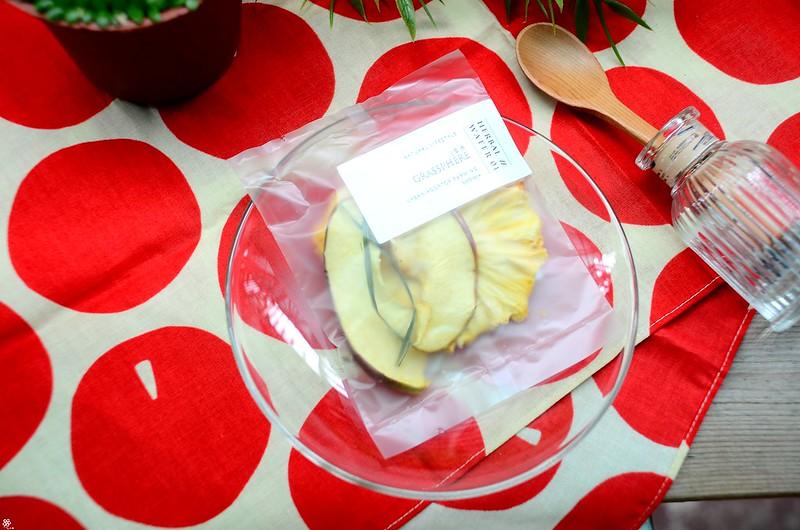 小草作xtea shop小草作菜單果醬早午餐tea shop花草茶咖啡 (7)
