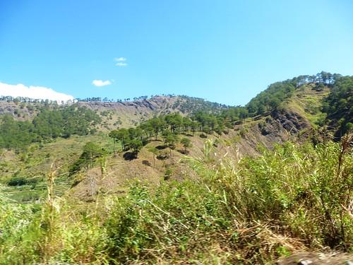 P16-Bontoc-Bauko-Route (16)