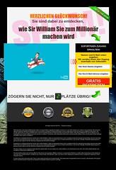 Sir William Bot