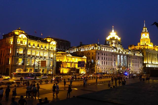 2014上海杭州D1-1190686