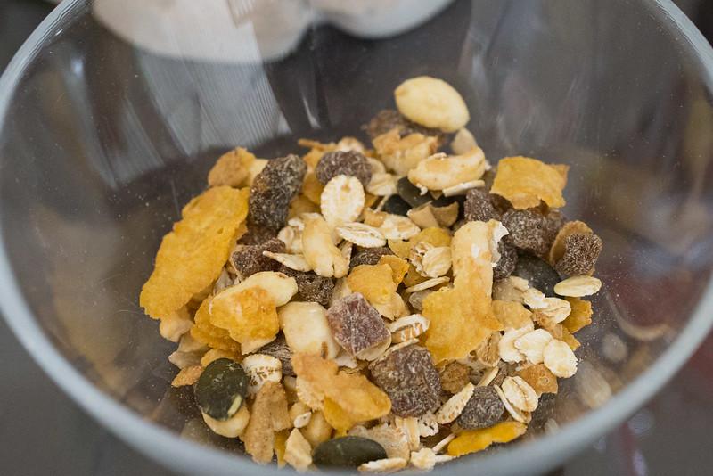 DIET_Cereal-4