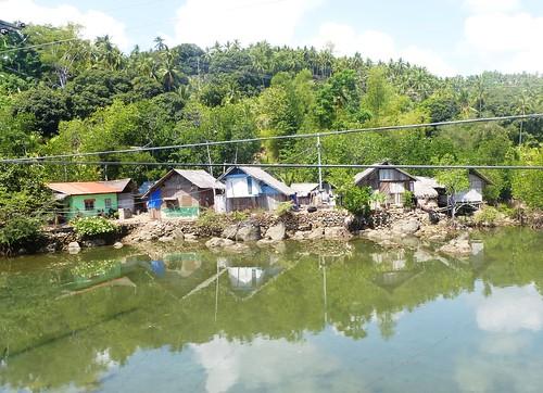 P16-Negros-San Carlos-Dumaguete-Route (29)