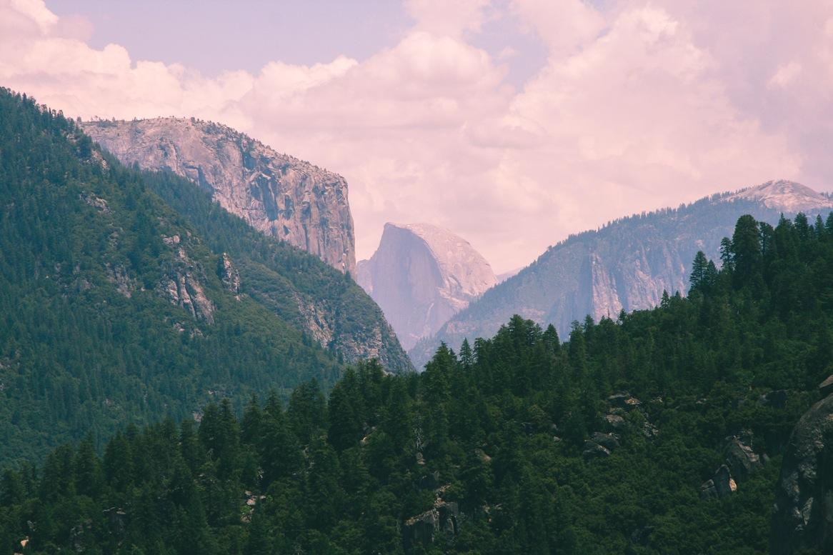 Yosemite-0329