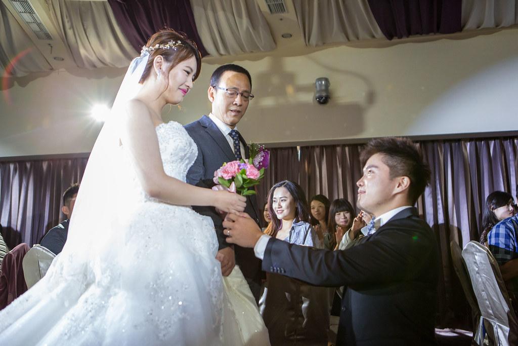 證婚婚宴精選-81