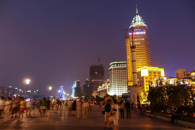2014上海杭州D1-1190704