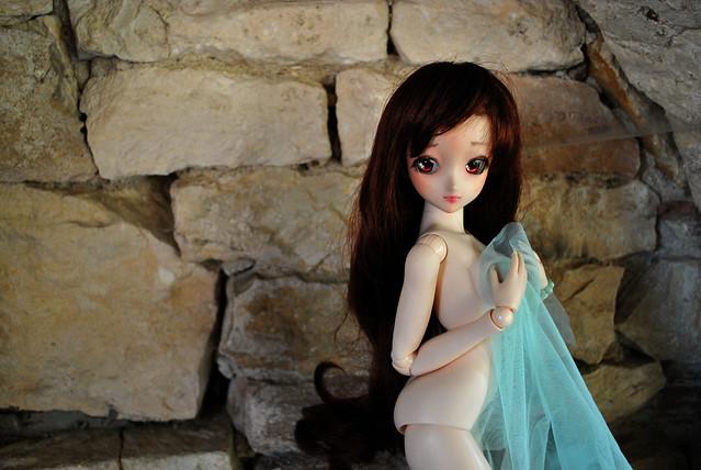 (SQlab Ryoko +ddh09):Girls (p2) 26511620556_4872b24f98_z
