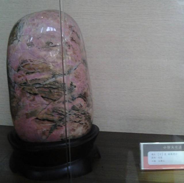 台中火車站石雕 (23)