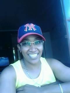 Luana tinha 34 anos, era mãe de um menino, de 14 anos, e vivia na periferia de Ribeirão Preto (SP) – Reprodução