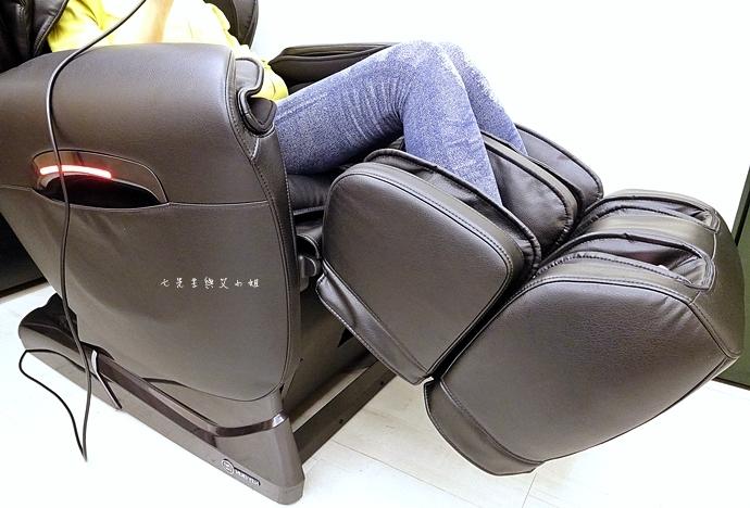 18 輝葉智尊椅系列 夢享艙