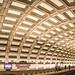Metro Baby by Thomas Hawk