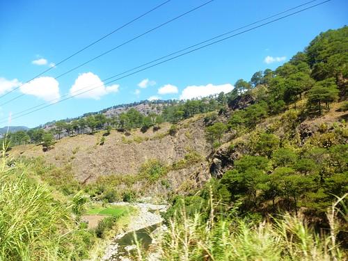 P16-Bontoc-Bauko-Route (13)