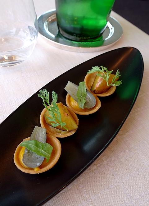 東京必吃香奈兒餐廳08
