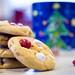 Christmas Cookies by Schoonmaker III