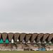 Parque José Martí Estadio