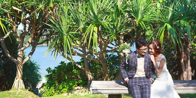 沖繩婚紗,顏氏牧場,後院婚禮,極光婚紗,海外婚紗,京都婚紗,海外婚禮,草地婚禮,戶外婚禮,旋轉木馬_0002