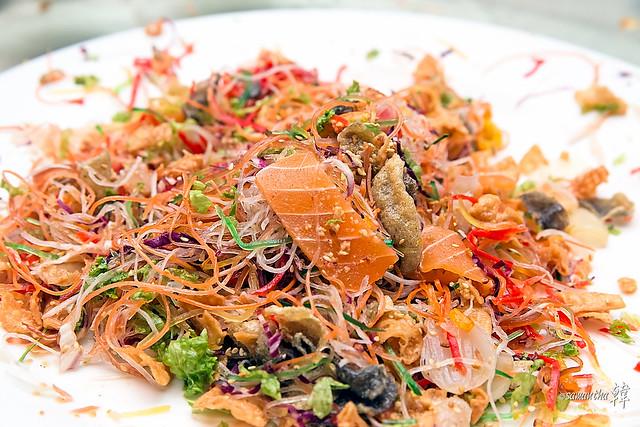 2016-01-07 Wo Peng Restaurant-5076-