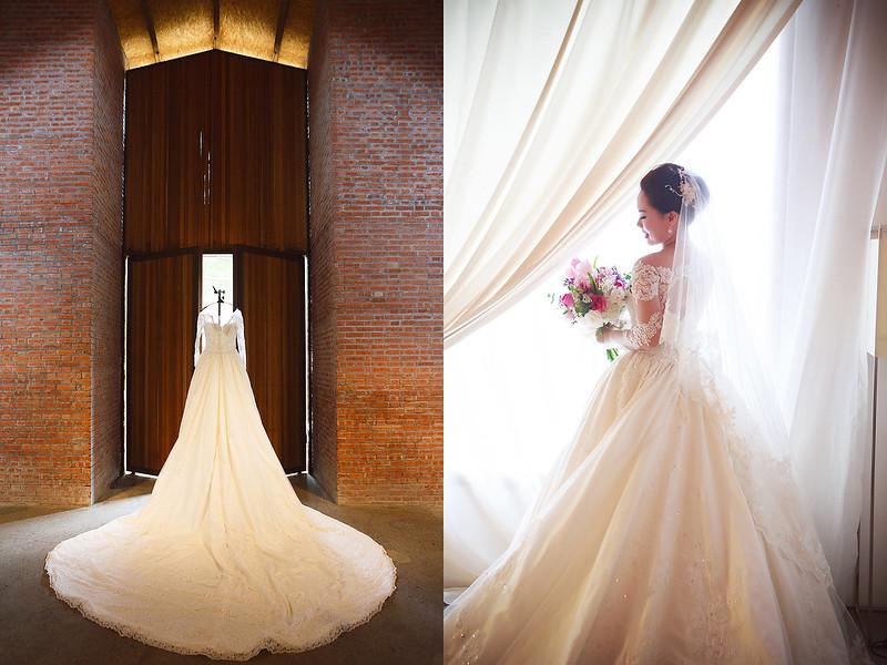 顏氏牧場,後院婚禮,極光婚紗,意大利婚紗,京都婚紗,海外婚禮,草地婚禮,戶外婚禮,婚攝CASA__0246