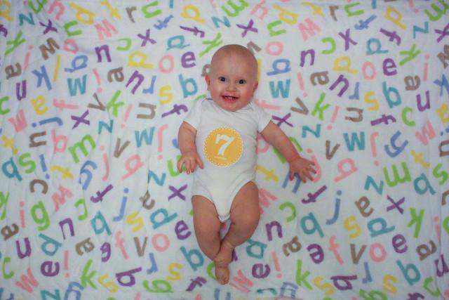 Peyton-7 months (3)