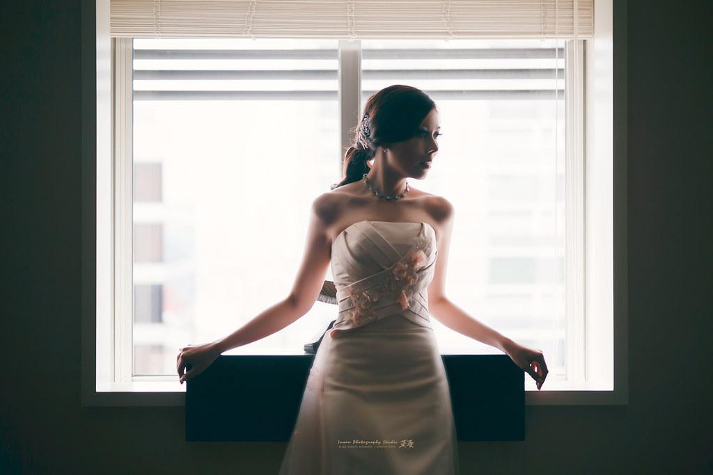 婚攝英聖-婚禮記錄-婚紗攝影-24038562754 ed0b37a708 b